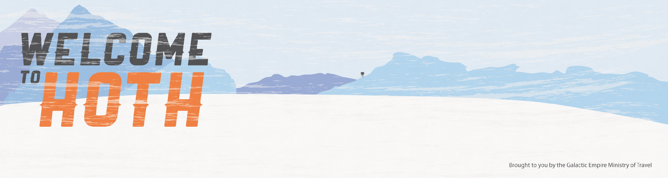 hoth-web-01.png