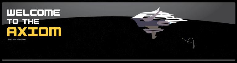 Wall-E-01
