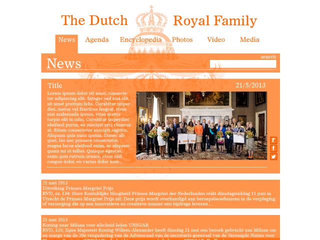 News Page 2-01