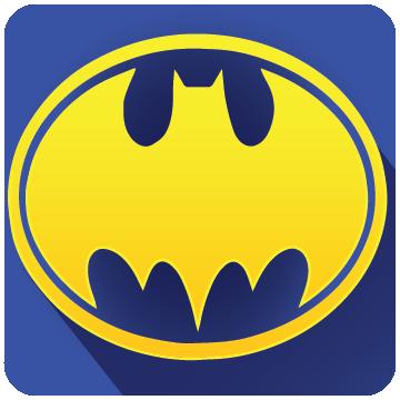 Batman retro-01