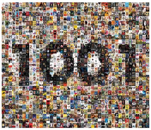 1001 movies