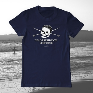 dead-presidents-surf-club-navy