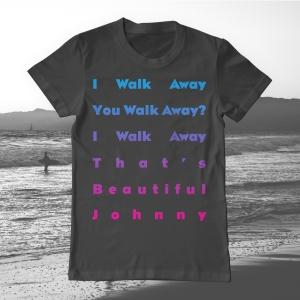 I-Walk-Away