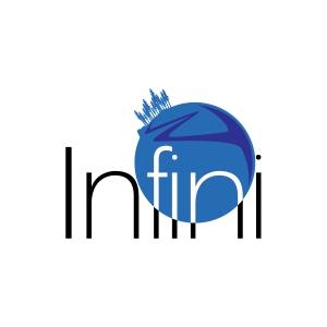 infini_0001_logo
