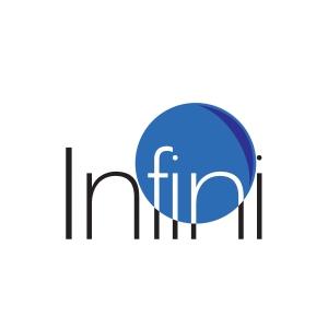 infini_0002_logo simple
