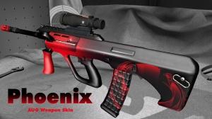 pheonix_cover