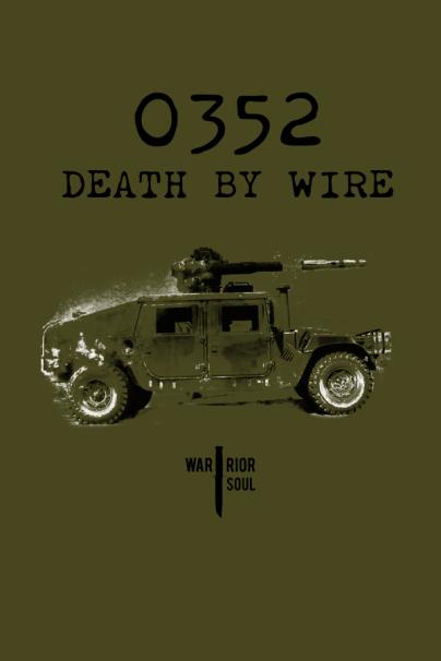 0352-DBW-2