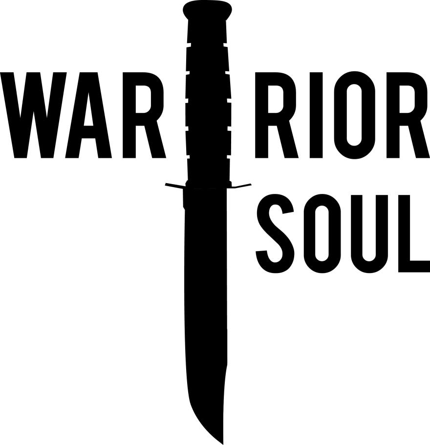 New WS Logo
