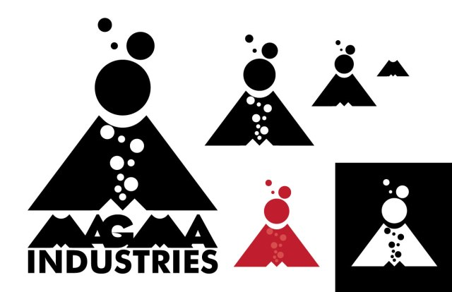 magma-industries