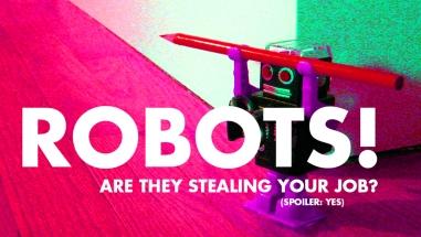 robots-3
