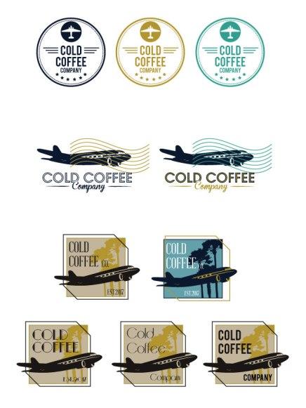 logos-sketches-round-2