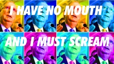 I-have-no-mouth