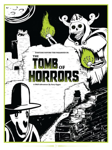 tomb-of-horrors-web