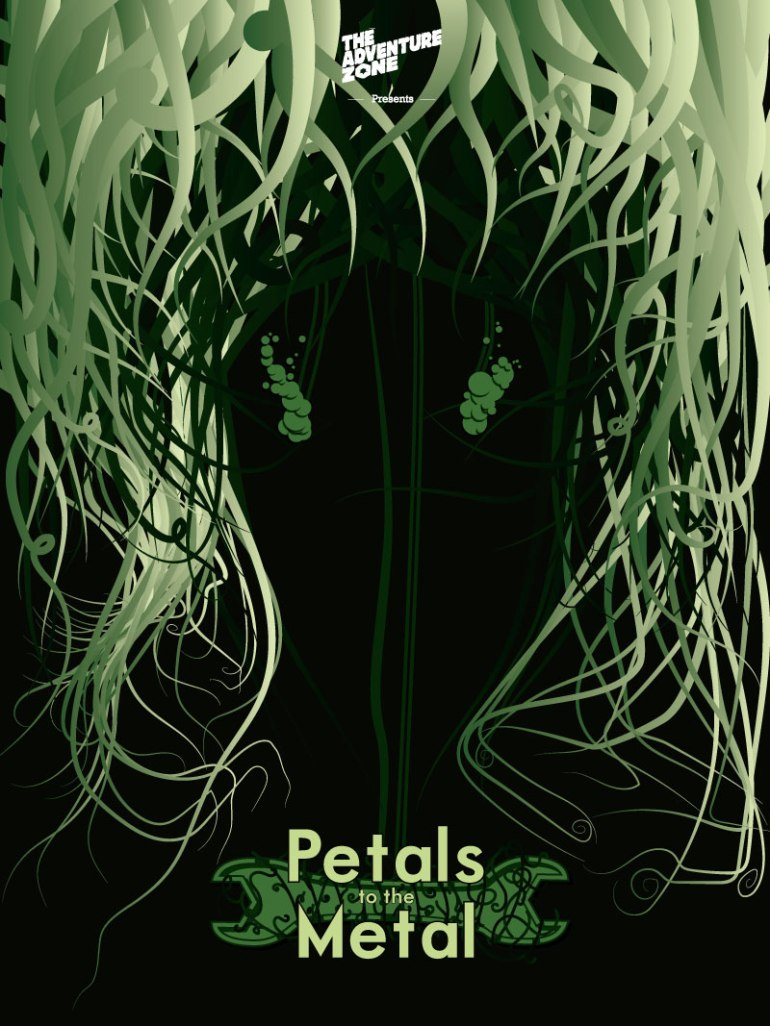 Petals-To-The-Metal-f