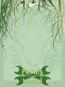 Petals-To-The-Metal