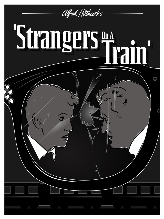 strangers-on-the-train-final