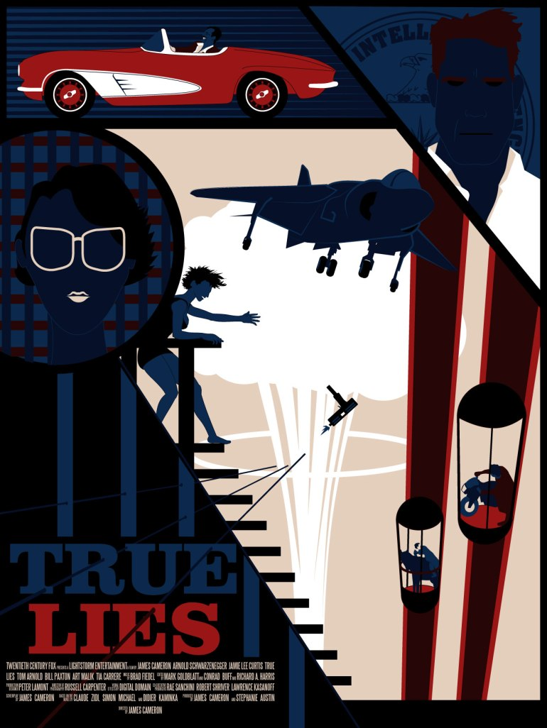 true-lies-web