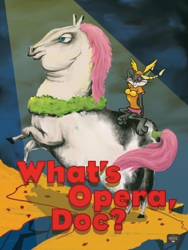 whats-opera-doc-web